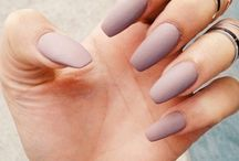 nails and beauty tips