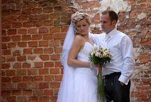 Organiza una boda barata / Organiza una boda barata. http://www.buscabodas.com/blog/articulo-boda/1/2015-04-27/una-boda-barata-organizacion-y-prevision
