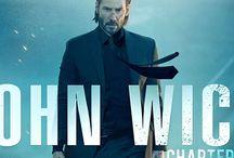 https://www.behance.net/gallery/48211801/John-Wick-Chapter-Two-(2017)-Full-Movie-Online-HDRip
