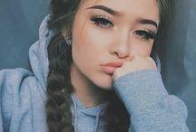 I wish I was this pretty
