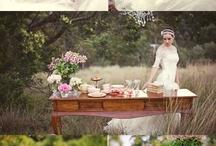 Themes / by Catholic Marriage Prep