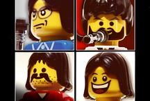 Alternative Beatles / Iconic!