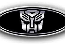 Transformers figurák Hungary