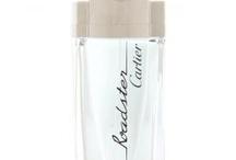 Perfumes Misc