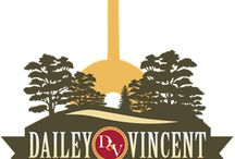 Dailey & Vincent LandFest