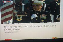 mrs.nowak.fightingjoe@gmail.com / Marine Corp. Gen.Joseph F. Dunford Jr