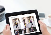 Reportajes fotográficos / Reportajes fotográfico para páginas web y tiendas online. Fotografía de productos.