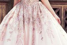 •Dresses•