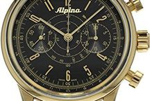 Alpina Watches / Buy Alpina Branded Watches, only at Goldia online Store. Buy Now ===> http://www.goldia.com/search?type=product&q=alpina