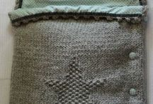 Tricot/couture