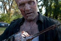 Walking Dead.....
