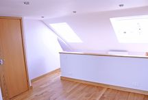 Interiors / Interior shots taken in 2014 part of my new collection for 360 Home in Brighton Sussex