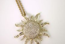 Some Like It HOT / Turn up the heat this summer with fun, sexy jewelry!