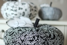 Crafty Stuff / by Theresa Hernandez