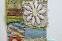 Textile Colloge