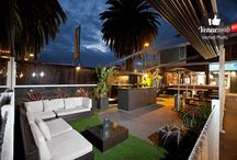 Outdoor Function Venues Melbourne / Check out our favourite outdoor function venues in Melbourne. This collection is filled with venue inspiration for events held outdoors in the glorious Melbourne sunshine.