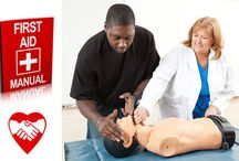 First Aid training courses / Trusted training 4 U specialise in training individuals to deliver interesting and informative First Aid Training.