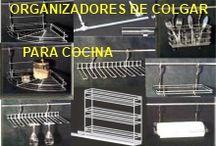 COCINAS ANAFES CAMPANAS ACCESORIOS, PURIFICADORES / COCINAS VITROCERAMICAS, A GAS, ELECTRICAS,  ANAFES, HORNOS DE EMPOTRAR CAMPANAS, PURIFICADORES, EXTRACTORES ACCESORIOS DE COCINA, CUBIERTEROS,