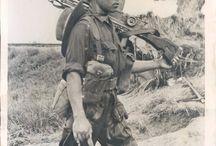 Ollie 1950 WW2