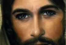 Jesus el gran avatar