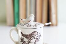 BOHO [Birds]