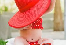 bebê mais q lindos