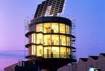 Other energy saving ideas