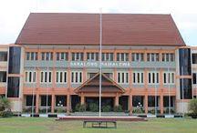 Alamat Sekolah di Kabupaten Sumbawa