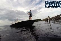Gasparilla Goliaths / Florida Sport Fishing TV Season 5 Episode 09 Gasparilla Goliath Grouper Fishing