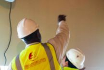 Commercial Contractors / Hiring a commercial contractor is always a demanding task. And when you are looking to hire one of the best and most reputable commercial contractors in St. Louis, the job is going to be even more difficult, and it would require a good amount of knowledge and experience.