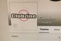Clubzine