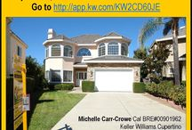 September 2016 Michelle Carr Crowe homes blogs images