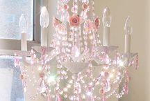 Bella's Princess Room x