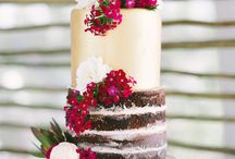 Beautiful looking CAKES and BAKES