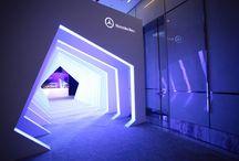 Exhib Design