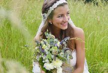2 Bride