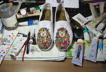 monsters_TOMS