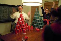 juegos fiesta