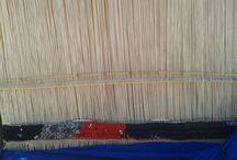 Kleed Ingrid / Carpet of Life vd kleding van Jan