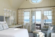 Beach House Style / by Cory Kuipers