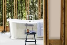 Woodlady - Bathroom
