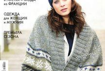 Журнал Felice