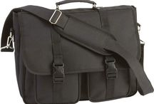 "Extreme Pak™ 14-1/2""; Handgun Attaché Case / Surprise your Dad with the Extreme Pak™ 14-1/2""; Handgun Attaché Case  Dads who engage in target shooting as their sport and hobby will love this durable yet stylish Handgun bag  The bag has a lot of compartments so that the gun is secured, there are pockets for the specific gun accessories too; and the adjustable strap would make carrying more convenient  Grab one now from http://shop.oceantailer.com/inventory/detail/166354  #fathersdaygift #handgunbag"