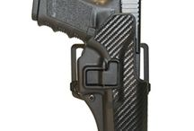 Blackhawk SERPA Holsters / Blackhawk SERPA Holsters - Made in the USA http://www.reactgear.com/Blackhawk-SERPA-Holsters-s/177.htm