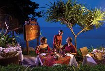 Poppies Restaurant / A truly traditional Thai restaurant serving Samui for over 20 years.