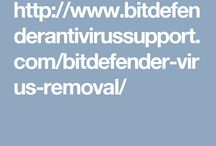 Bitdefender Virus Removal Tool For Pc / Bitdefender virus removal toolis available right here at Bitdefender Antivirus Support 1-877-240-5577 to scan and remove virus from the system and secure the PC from various threats. It is nonstop online assistance to help Bitdefender antivirus users for helping them in virus removal with the help of antivirus tools especially designed and developed for Bitdefender users.