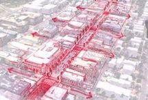Şehir Tasarım