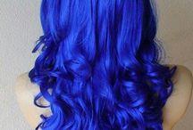 αγαπη με το μπλε