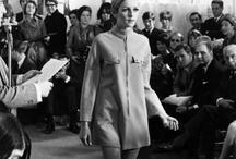 Fashion. / by Brittney Murphy
