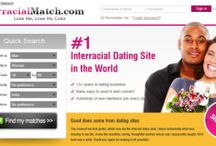 Interracial Dating Sites / InterracialMatch.com is the top largest interracial_dating_site for black and white singles all over. For more Visit this interracial dating sites Bord.